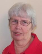Judy Fenner