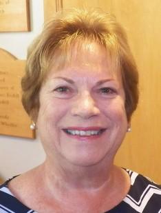 Karen Darrah  Clerk